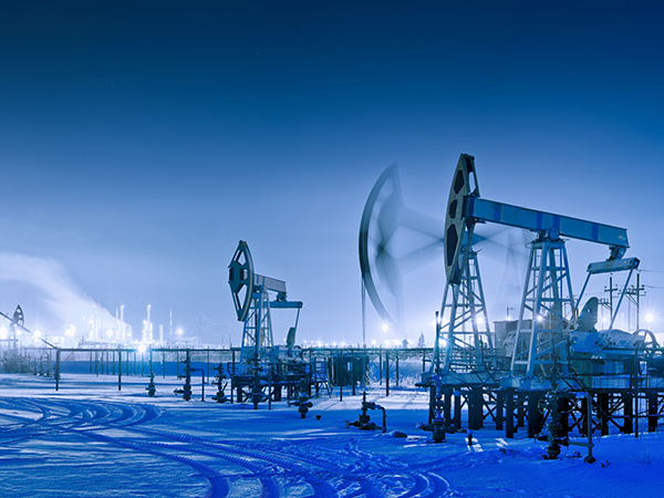 branch_OIL-GAS-INDUSTRY
