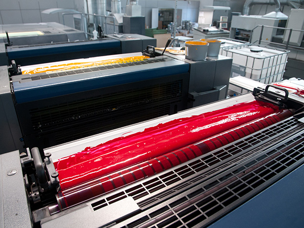 branch_PAPER-PRINTING-INDUSTRY
